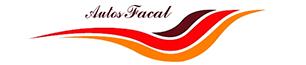 logo-facal