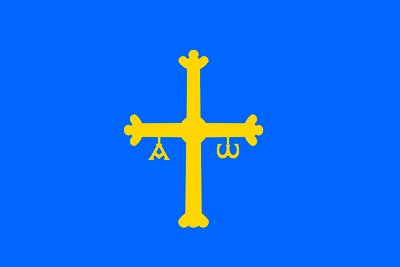 bandera-del-principado-de-asturias