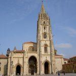 excusión Oviedo